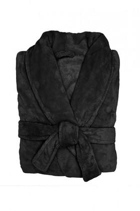 Bambury-Microplush-Bath-Robe on sale