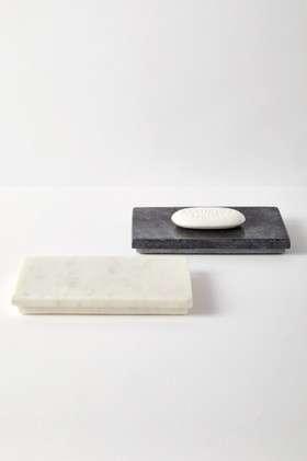 Rectangular-Marble-Tray on sale