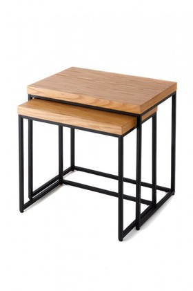 Loft-Nesting-Table on sale