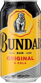 Bundaberg-Rum-Cola-4.6-Varieties-10-Pack on sale