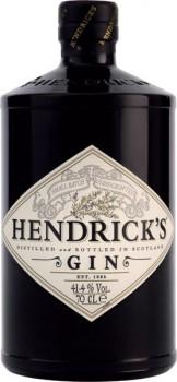 Hendricks-Gin-700mL on sale