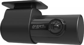 Gator-HD-Wi-Fi-Enabled-Dash-Cam on sale