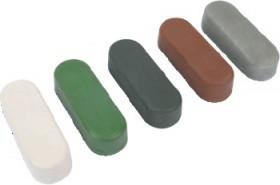 NEW-Garage-Tough-Polishing-Compound-Kit on sale