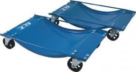 Garage-Tough-450KG-Wheel-Dollies on sale