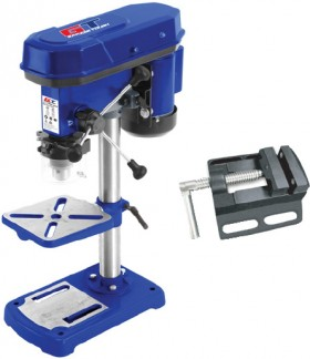 NEW-Garage-Tough-500W-Drill-Press-With-Vice on sale