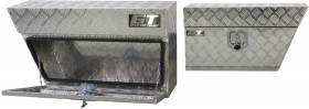 Garage-Tough-750MM-Under-Ute-Aluminium-Toolboxes on sale