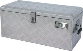 Garage-Tough-615MM-Aluminium-Toolbox on sale
