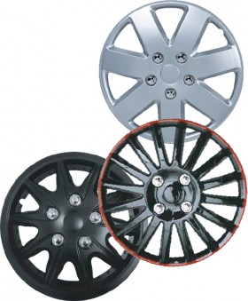 25-off-Streetwize-Wheel-Covers on sale