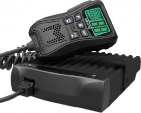 Crystal-5W-80CH-Ultra-Compact-UHF-CB-Radio on sale