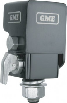 GME-Heavy-Duty-Fold-Down-Bracket-Black on sale