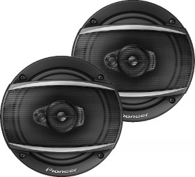 Pioneer-A-Series-3-Way-Coaxial-Speakers on sale