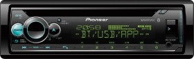 Pioneer-200W-Bluetooth-Receiver on sale