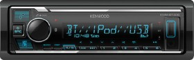 Kenwood-200W-Digital-Media-Dual-Bluetooth-Receiver on sale