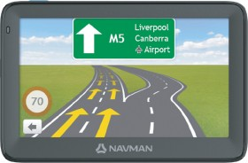 Navman-5-MOVE130M-Portable-Navigation-Unit on sale