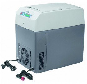 Dometic-21LT-Portable-Thermoelectric-CoolerWarmer on sale