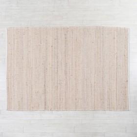 Goa-Floor-Rug-Range-by-Habitat on sale