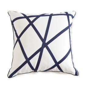 St-Kilda-Canvas-Cushion-by-Habitat on sale