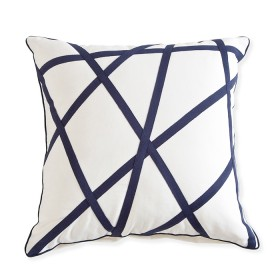 St-Kilda-Canvas-Cushion-by-Habitat on sale