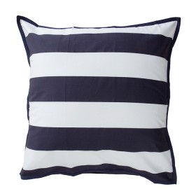 St-Kilda-European-Pillowcase-by-Habitat on sale