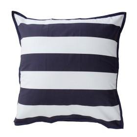 St-Kilda-European-Pillowcase-by-Habitat on sale
