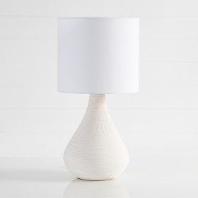 Santorini-Table-Lamp-by-M.U.S.E on sale