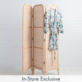Palmer-Room-Divider-by-M.U.S.E on sale