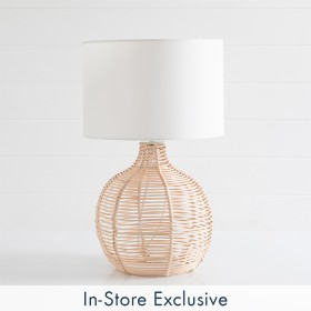 Douglas-Table-Lamp-by-Amalfi on sale
