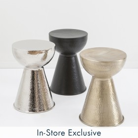 Firenze-Stool-by-M.U.S.E on sale