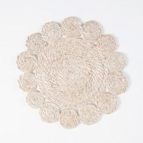 Maroc-Natural-Table-Linen-by-Habitat on sale
