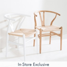 Replica-Wishbone-Chair-by-M.U.S.E on sale