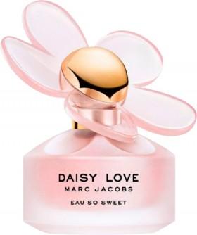 Marc-Jacobs-Daisy-Love-Eau-So-Sweet-EDT-30mL on sale