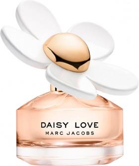 Marc-Jacobs-Daisy-Love-EDT-100mL on sale