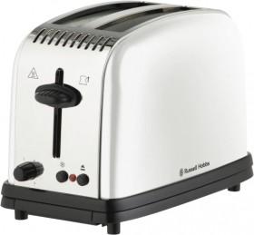 Russell-Hobbs-Paddington-2-Slice-Toaster-White on sale