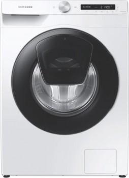Samsung-8.5kg-Front-Load-Washer on sale