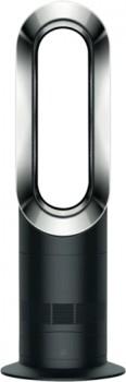 Dyson-AM09-HotCool-Fan-Heater-BlackNickel on sale