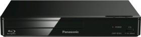 Panasonic-Blu-Ray-Player-with-Netflix on sale
