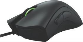 Razer-DeathAdder-V2-Ergo-Wired-Gaming-Mouse on sale