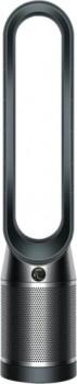 Dyson-TP04-Pure-Cool-Tower-Fan-BlackNickel on sale