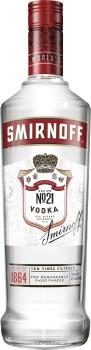 Smirnoff-Red-Vodka-700mL on sale