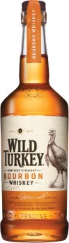 Wild-Turkey-86.8-Proof-Bourbon-1-Litre on sale