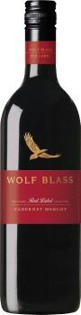 Wolf-Blass-Red-Label-Range-750mL on sale