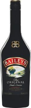 Baileys-Irish-Cream-700mL on sale