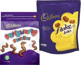 Cadbury-or-Europe-Chocolate-Bite-Size-Bag-110-150g-Selected-Varieties on sale