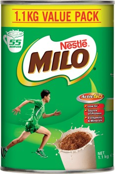 Nestle-Milo-Value-Pack-1.1kg on sale