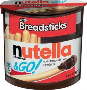 Nutella-Go-With-Breadsticks-48g-or-Pretzel-Sticks-50g on sale