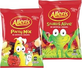 Allens-Medium-Bag-150-200g-Selected-Varieties on sale