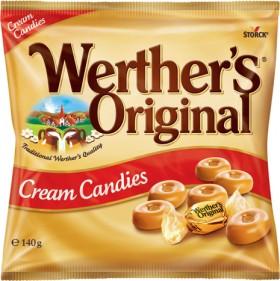 Werthers-Original-60-140g-Selected-Varieties on sale