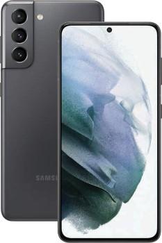Samsung-Galaxy-S21-5G-128GB-Grey on sale