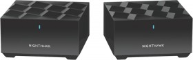 Netgear-AX1800-4-Stream-Mesh-Wi-Fi-6-System-2-Pack on sale