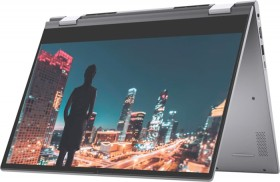 Dell-Inspiron-14-5000-2-in-1-Laptop on sale